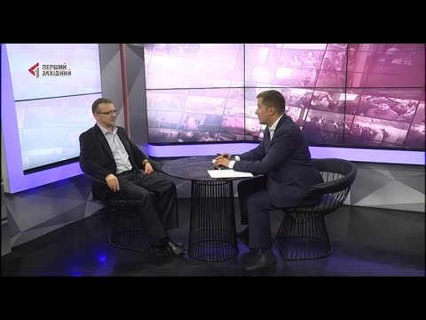 Правові консультації з Ярославом Жукровським